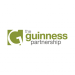 The Guinness Partnership Client Story Policy in Practice