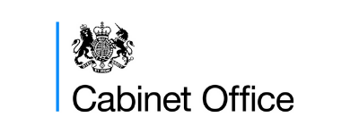 Policy in Practice helped Newcastle City Council and London Borough of Barking and Dagenham in a Cabinet Office project, Reimagine Debt, which used data insights to deterimine the effectiveness of proactive approaches to tackling debt.