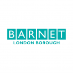 Barnet Council case study with Policy in Practice