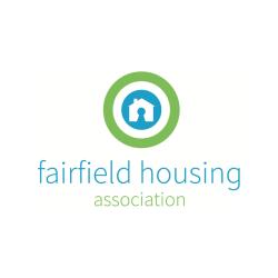 Fairfield Housing logo
