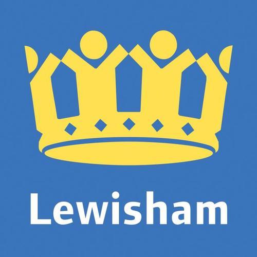 Lewisham City Council