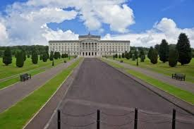 Welfare reform in Northern Ireland must be agreed by NI Assembly