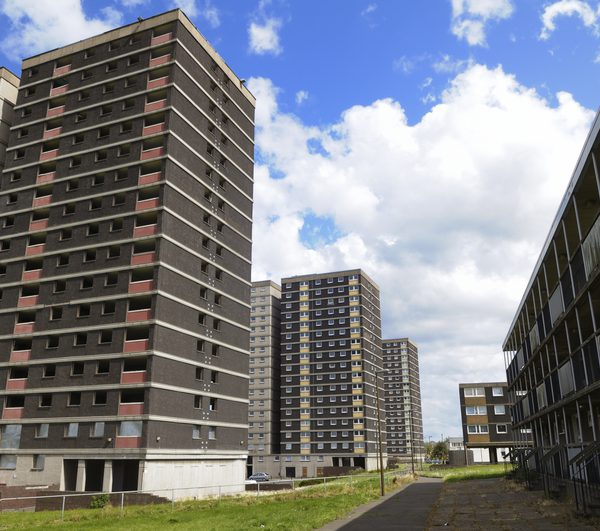 We look at what impact the 1% yearly reduction on social rents announced in the Summer Budget will have on the housing crisis.
