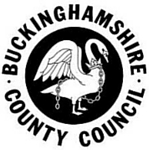 BucksCC_150x150