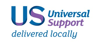 Universal support delivered locally trials-Policy in Practice