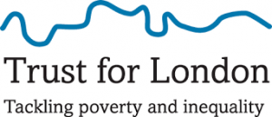 Trust-for-London-low-income-Londoners-project