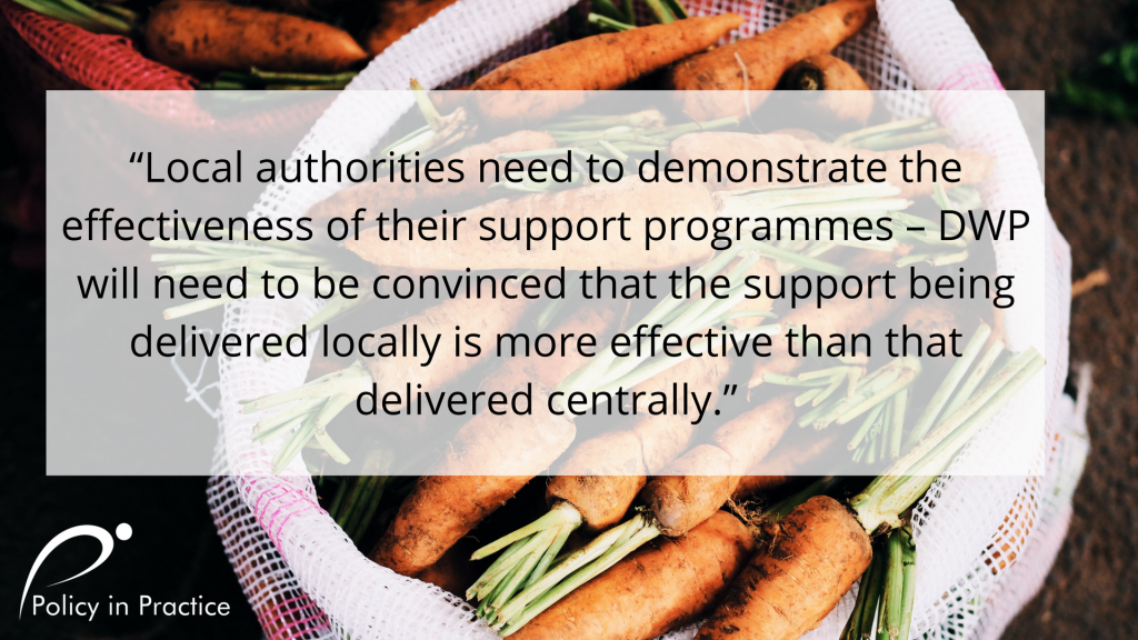 quote-usdl-carrots