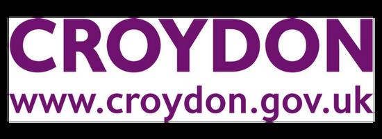 Croydon 550x200