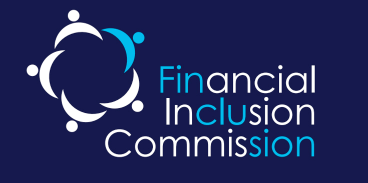 Financial Inclusion Commission