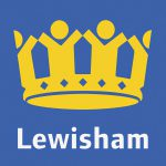 Lewisham County Council