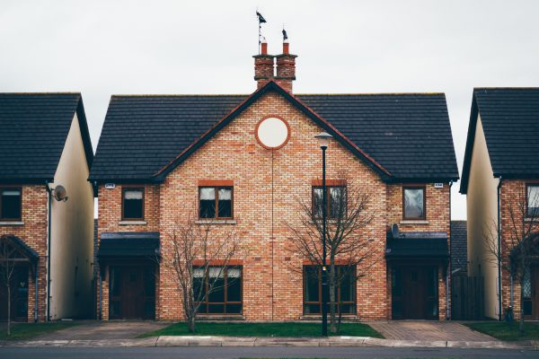 Policy in Practice helped Croydon Council prepare for the lower benefit cap by identifying exemptions and prioritising support to affected households.