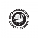 Buckinghamshire Council - Policy in Practice Case Study