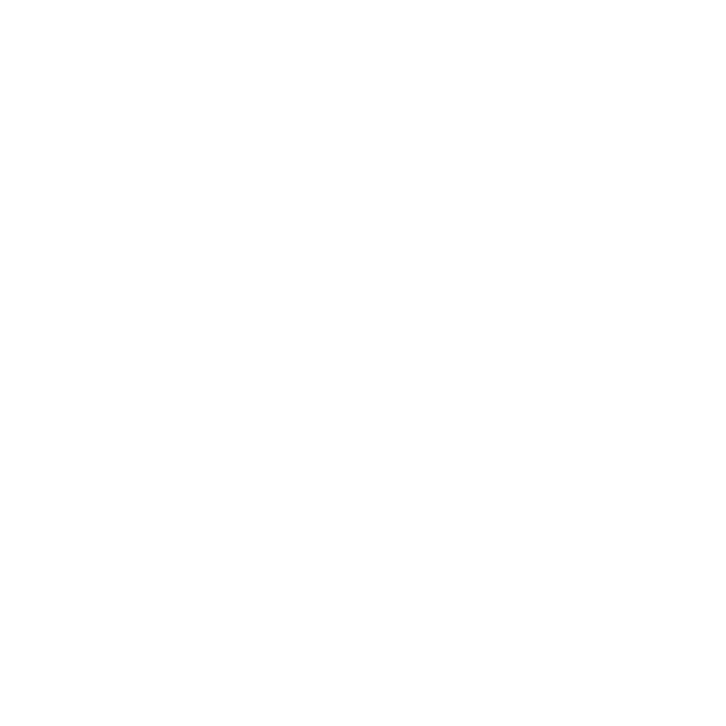 Citizens Advice Wirral logo
