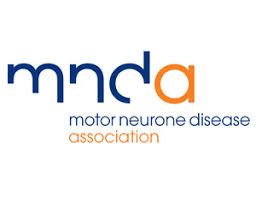 MNDA Motor Neurone Disease