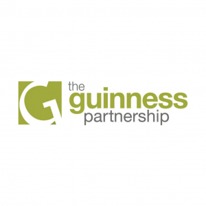 The Guinness Partnership Policy in Practice Case Study