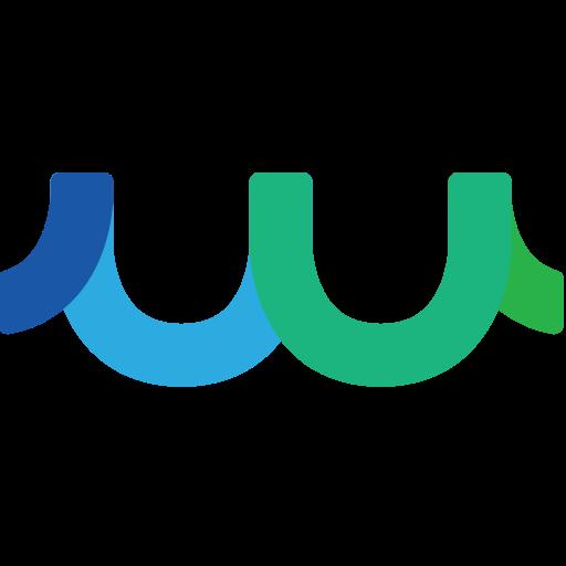 Financial wellness group logo