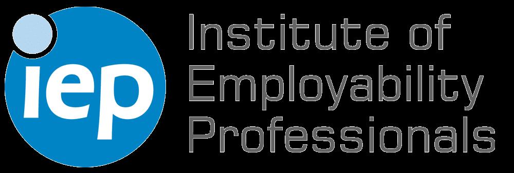 Institute of Employability Professionals