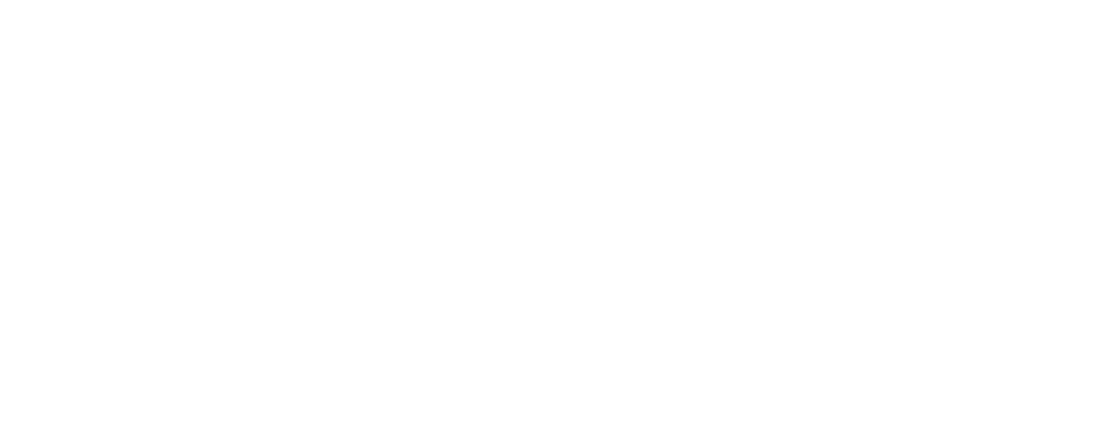 Luton logo