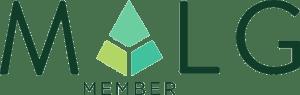 MALG Member Logo