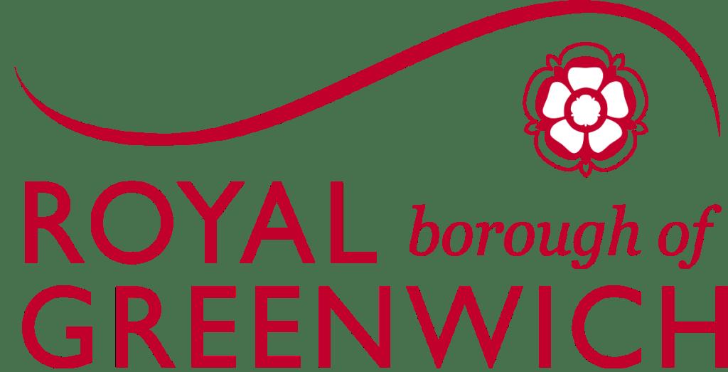 RB Greenwich logo
