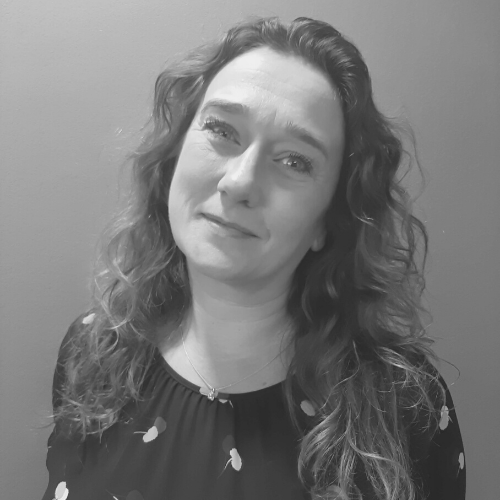 Sarah Lambert, Affordability Assessment Sales Manager, Policy in Practice