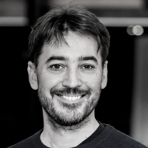 David Carboni