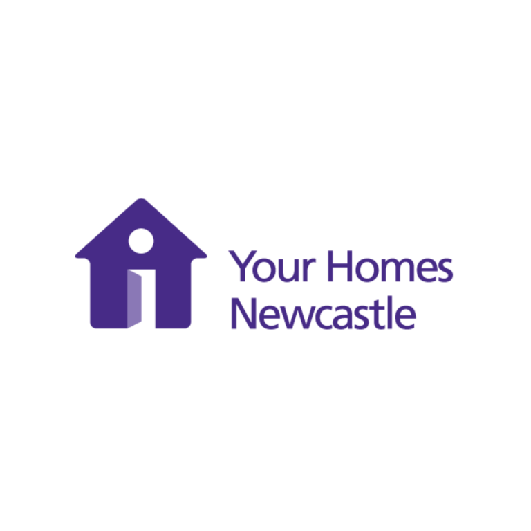 Your Homes Newcastle: Benefit and Budgeting Calculator