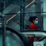 Image illustrating a worker in London by ross-sneddon-etwS1ORibgE-unsplash